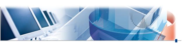 hottgenroth akademie seminare schornsteinfegerhandwerk luftverbund nach trgi 2018 ab g600. Black Bedroom Furniture Sets. Home Design Ideas