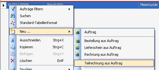 Hottgenroth Akademie Mediathek Faq Teil Und Schlussrechnungen