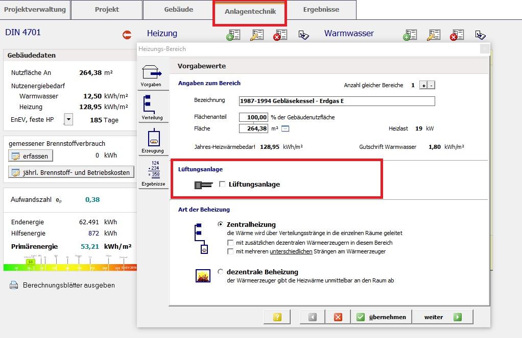 Hottgenroth Akademie > Mediathek > FAQ > Energieberater ...